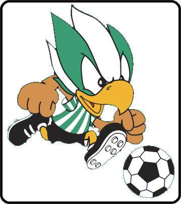 Escudo de FC KOOTEEPEE (FINLANDIA)