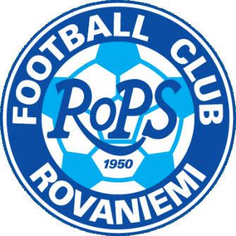 Escudo de FC ROVANIEMI (FINLANDIA)