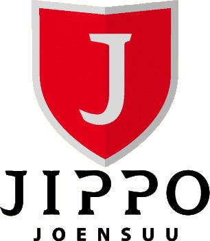 Escudo de JIPPO (FINLANDIA)