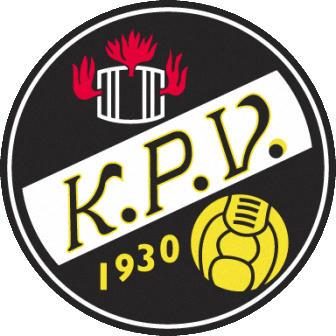 Escudo de KPV (FINLANDIA)