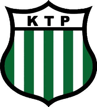 Escudo de KTP KOTKAN (FINLANDIA)