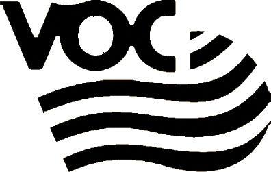 Escudo de VANNES O.C. (FRANCIA)