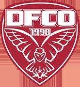 Escudo de DIJON F. CÔTE D'OR