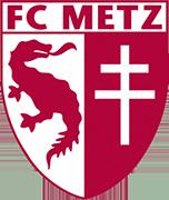 Escudo de F.C. METZ