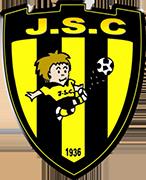 Escudo de JS CARBONNE