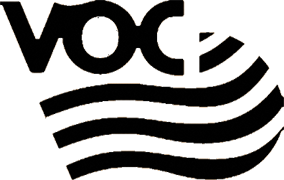 Escudo de VANNES O.C.