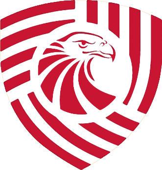 Escudo de FC SABURTALO (GEORGIA)