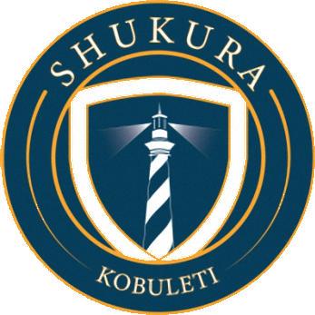 Escudo de FC SHUKURA (GEORGIA)