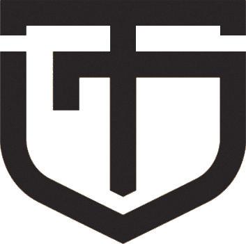 Escudo de FC TORPEDO KUTAISI (GEORGIA)
