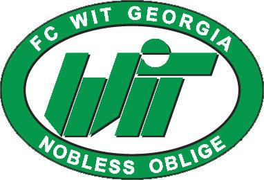 Escudo de FC WIT (GEORGIA)