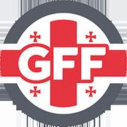Escudo de 03-1SELECCIÓN DE GEORGIA