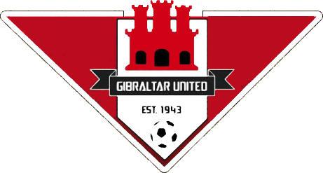 Escudo de GIBRALTAR UNITED FC (GIBRALTAR)