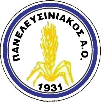 Escudo de PANELEFSINIAKOS FC (GRECIA)
