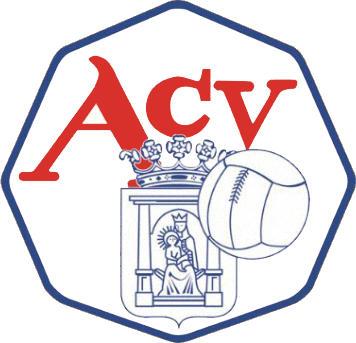 Escudo de ACV ASSEN (HOLANDA)