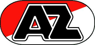 Escudo de AZ (HOLANDA)