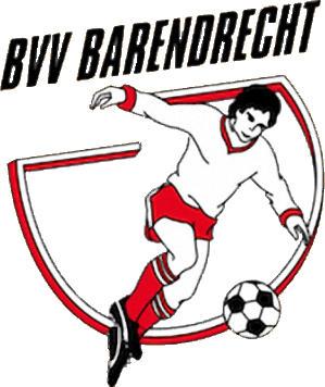 Escudo de BVV BARENDRECHT (HOLANDA)