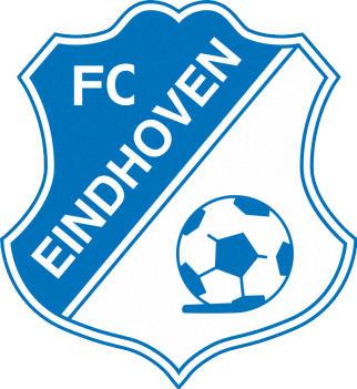Escudo de FC EINDHOVEN (HOLANDA)