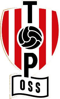 Escudo de FC OSS (HOLANDA)