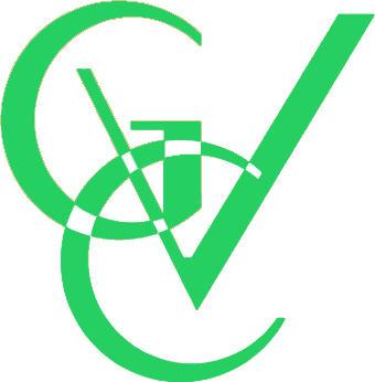 Escudo de GVC WAGENINGEN (HOLANDA)