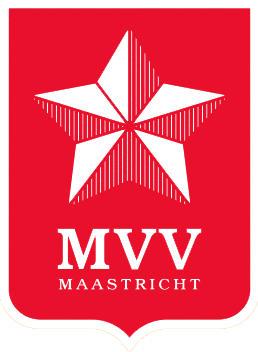 Escudo de MVV MAASTRICHT (HOLANDA)