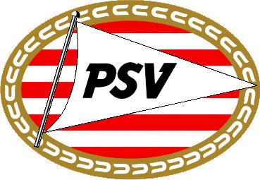 Escudo de PSV EINDHOVEN (HOLANDA)