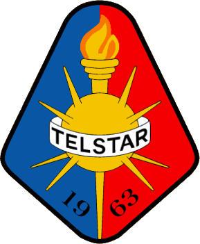 Escudo de SC TELSTAR (HOLANDA)