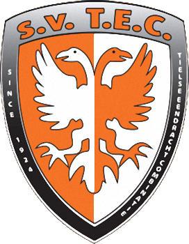 Escudo de SV TEC (HOLANDA)