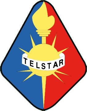Escudo de TELSTAR C.F (HOLANDA)