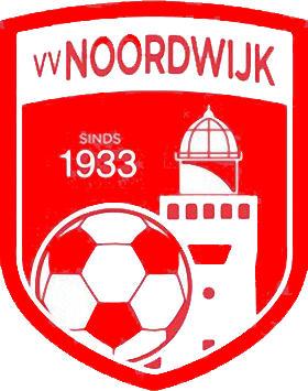 Escudo de VV NOORDWIJK (HOLANDA)