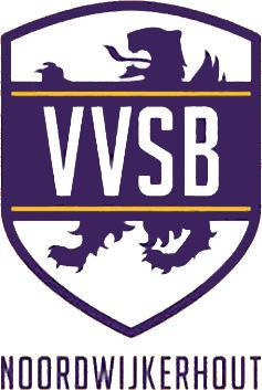 Escudo de VVSB NOORDWIJKERHOUT (HOLANDA)