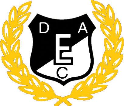 Escudo de DEBRECENI EAC (HUNGRÍA)