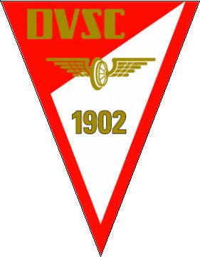 Escudo de DEBRECENI (HUNGRÍA)
