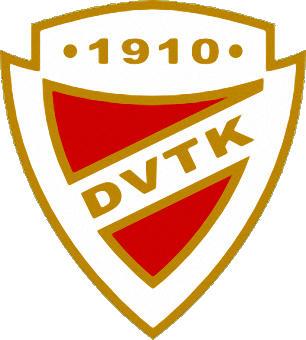 Escudo de DIOSGYORI (HUNGRÍA)