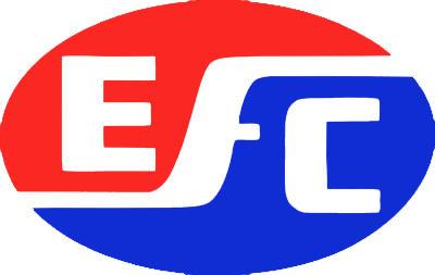 Escudo de EGRI FC (HUNGRÍA)