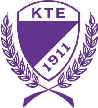 Escudo de KECSKEMÉTI TE (HUNGRÍA)