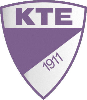 Escudo de KECSKEMETI (HUNGRÍA)