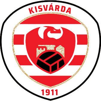 Escudo de KISVÁRDA FC (HUNGRÍA)