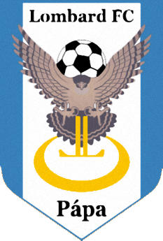 Escudo de LOMBARD FC (HUNGRÍA)
