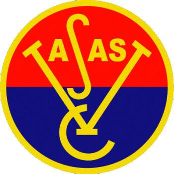 Escudo de VASAS (HUNGRÍA)
