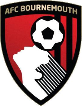 Escudo de AFC BOURNEMOUTH (INGLATERRA)