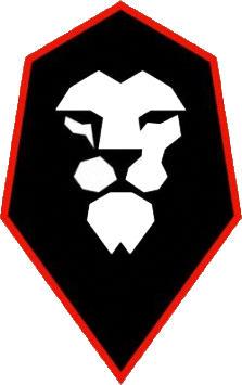 Escudo de SALFORD CITY F.C. (INGLATERRA)