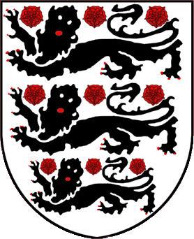 Escudo de SELECCIÓN INGLESA (INGLATERRA)