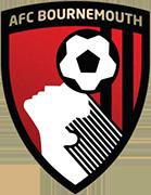 Escudo de AFC BOURNEMOUTH