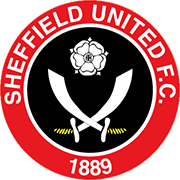 Escudo de SHEFFIELD UNITED F.C..