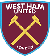 Escudo de WEST HAM UNITED