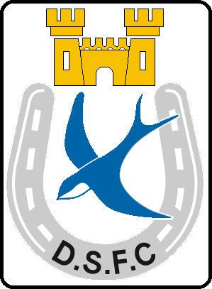 Escudo de DUGANNON (IRLANDA DEL NORTE)