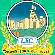 Escudo de LINFIELD FC