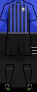 Equipación ATHLONE TOWN AFC