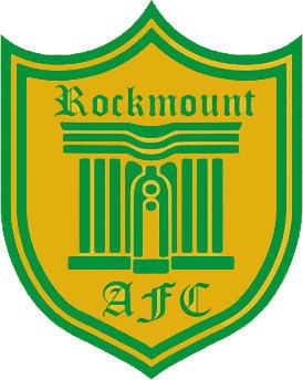 Escudo de ROCKMOUNT AFC (IRLANDA)