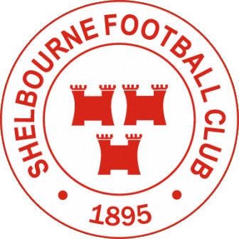 Escudo de SHELBOURNE (IRLANDA)